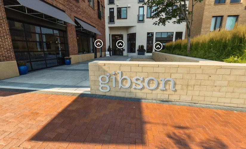Gibson Community